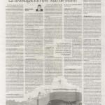 foto periódico_opt-1