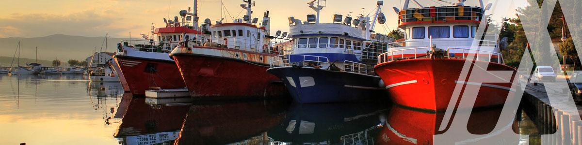 derecho-maritimo-portuario